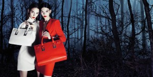 Ginevra Bag: the birth of the iconic bag