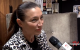 Pambianco Tv tells the debut of Elisabetta Franchi