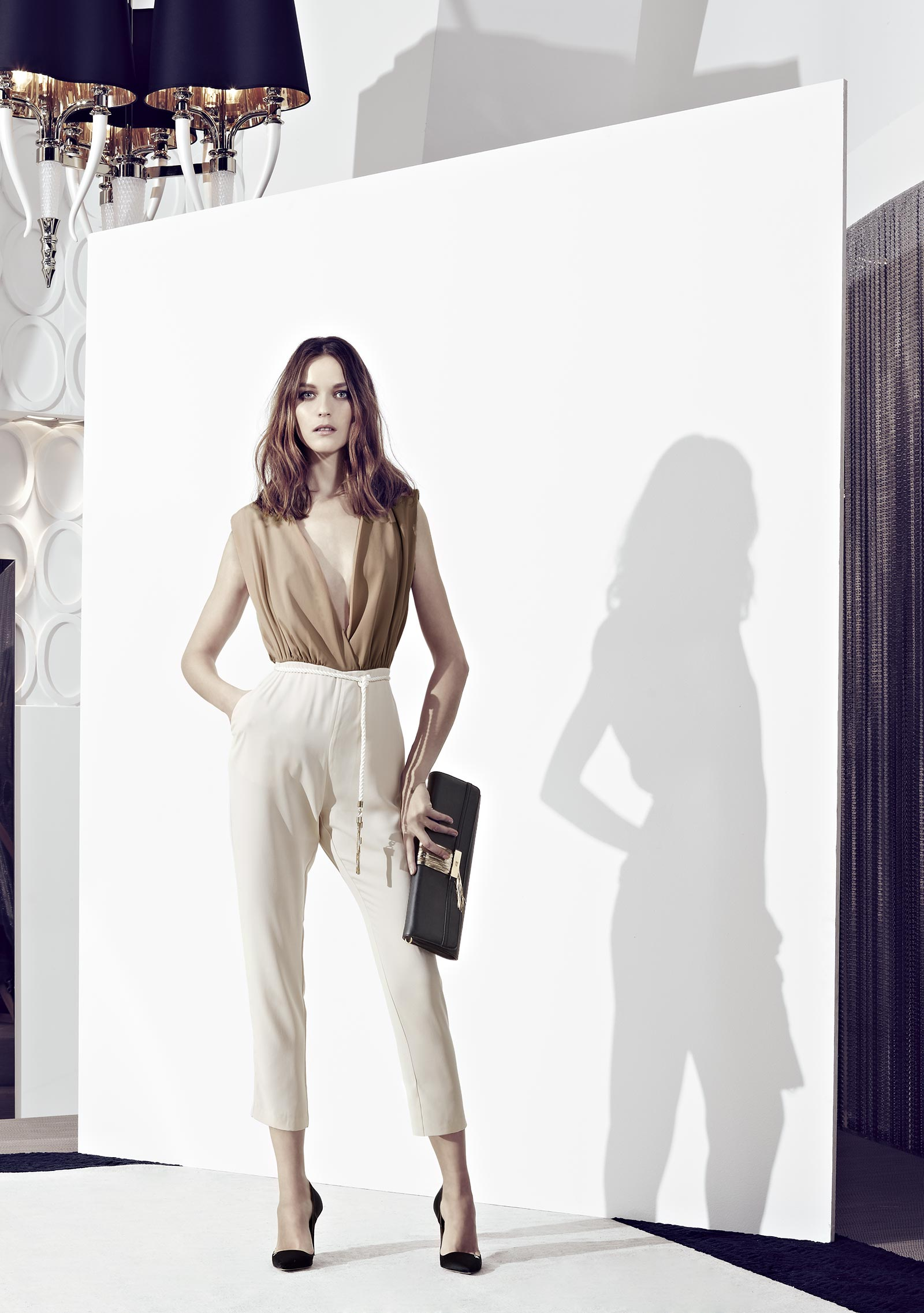 Chiaro Магазин Женской Одежды С Доставкой