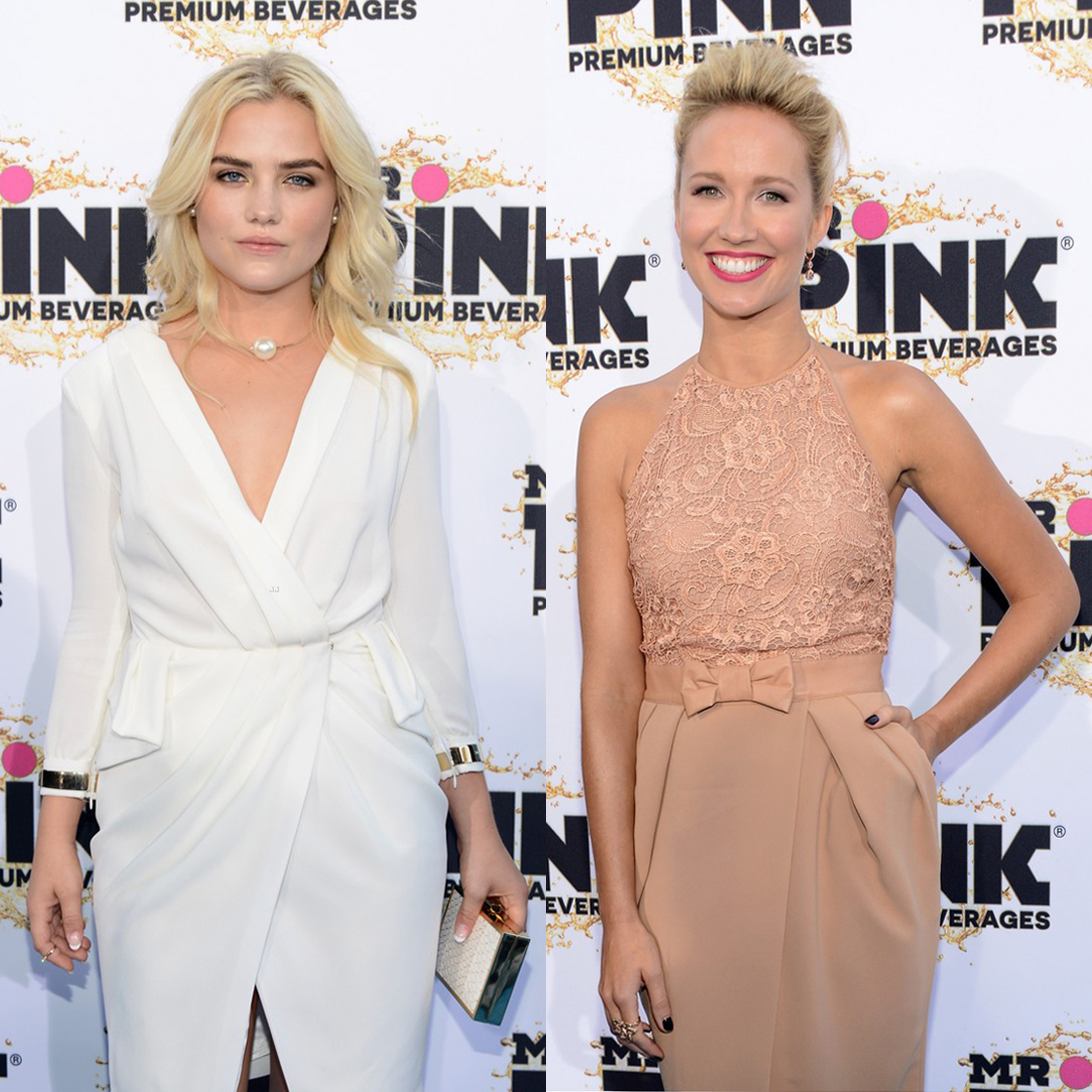 ANNA_CAMP_MADDIE_HASSON_in_Elisabetta_Franchi_2014_Young_Hollywood_Awards