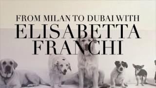 0-Elisabetta-Franchi-ITalian-designer-fashion-accessories-atelier-Milan-Italy