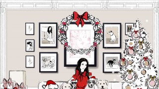 ELISABETTA_Franchi-ROOM_christmas_low