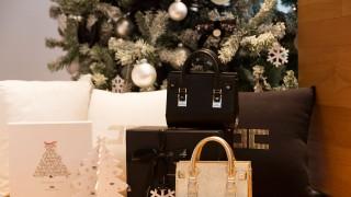Elisabetta_Franchi_Christmas_edition