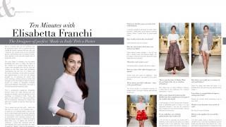 A&E_Elisabetta-Franchi