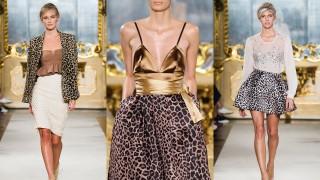 Elisabetta_Franchi_Fashion_Show_SS15_Animalier_c