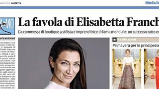 gazzetta_di_modena_Elisabetta_Franchi