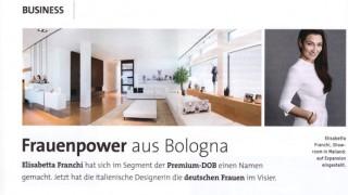 TEXTILWIRTSCHAFT GERMANY_cover